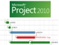����� ������� ������� ������ �� Microsoft Project 2010