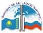 http://www.pmpractice.ru/upload/iblock/3b1/bayterek.jpg