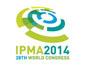 28-й Всемирный конгресс IPMA