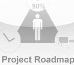 Project Roadmap App � ����� ���������� ��� ����������� ���������