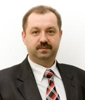 Алексей Свистунов